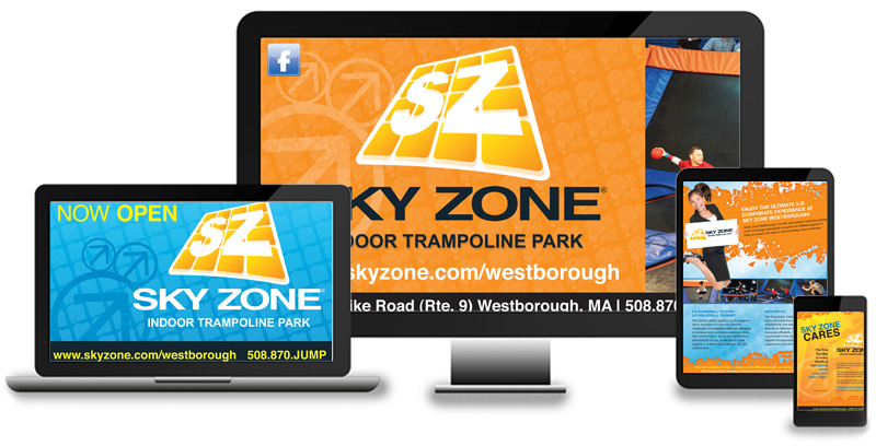 industry-arts-entertainment-skyzone