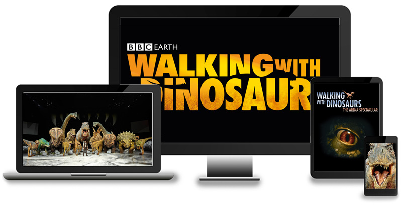 industry-arts-entertainment-walking-with-dinosaurs