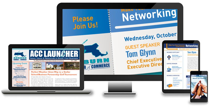 industry-associations-and-organizations-auburn-chamber