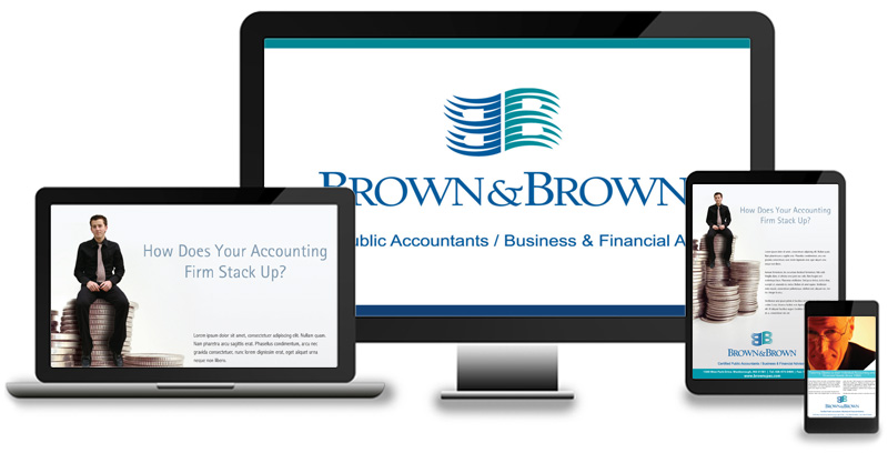 industry-banking-brown-and-brown