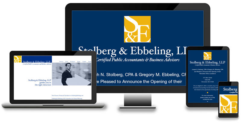 industry-banking-stolberg-ebbeling