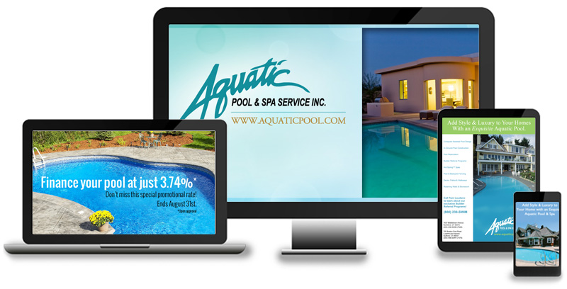 industry-construction-services-aquatic