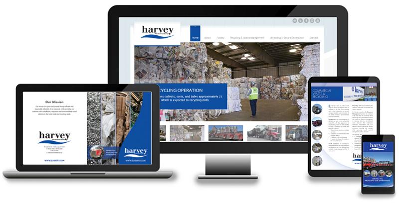 industry-construction-services-el-harvey