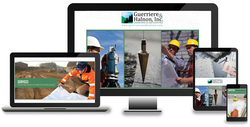 industry-construction-services-guerriere-and-halnon