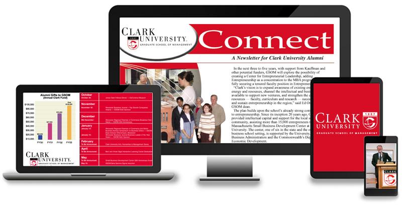industry-education-clark-university