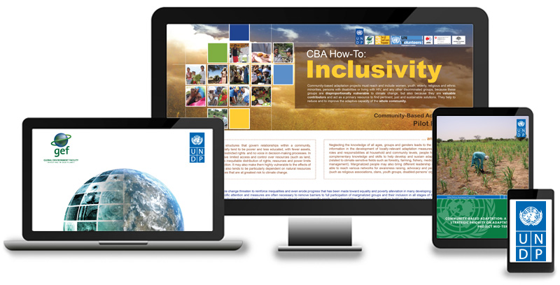 industry-global-affairs-undp