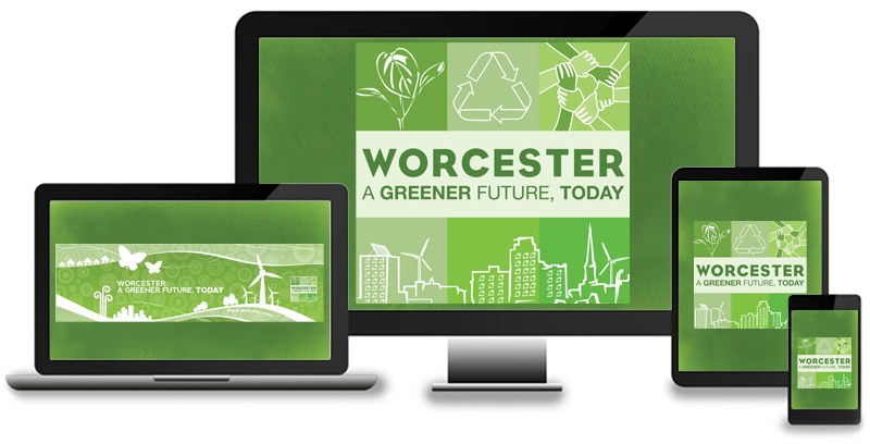 industry-green-energy-city-of-worcester