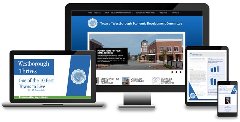 industry-municipal-westborough-edc
