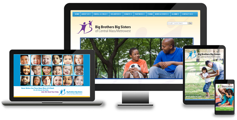 industry-non-profit-bbbs