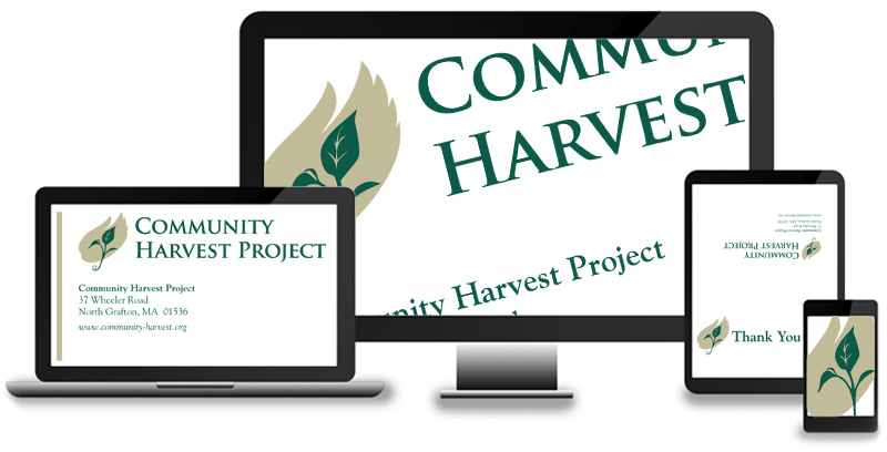 industry-non-profit-community-harvest-project