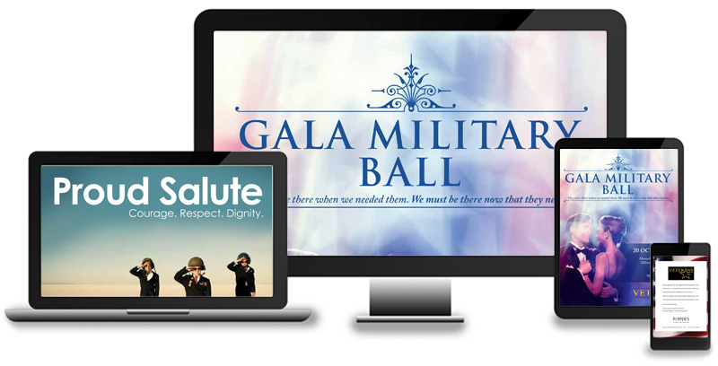 industry-non-profit-veterans