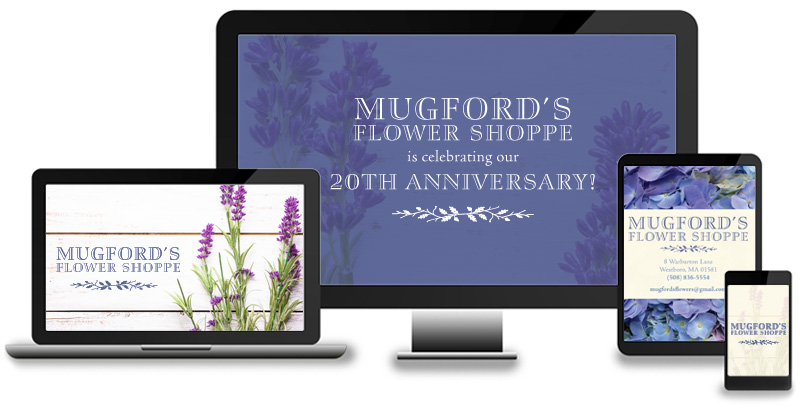 industry-professional-services-mugfords