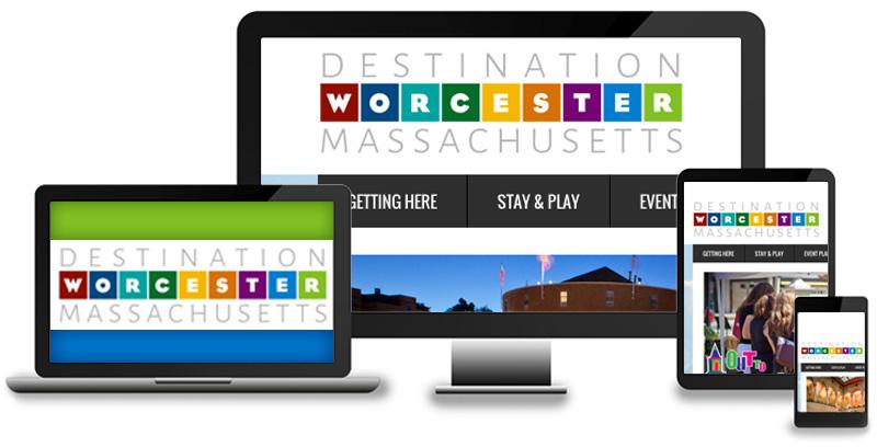industry-travel-destination-worc