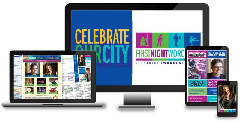 industry-arts-entertainment-fnw-2014