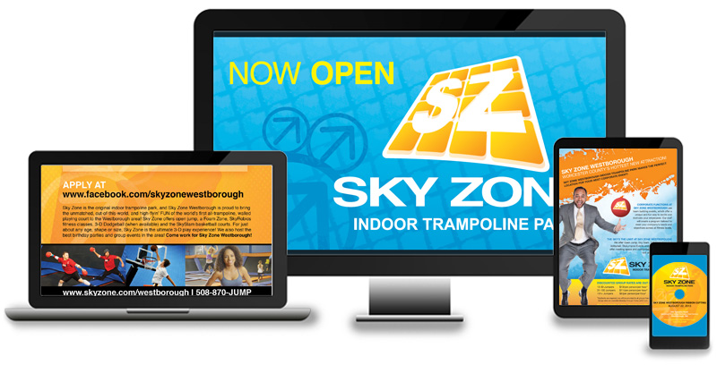industry-arts-entertainment-skyzone-2