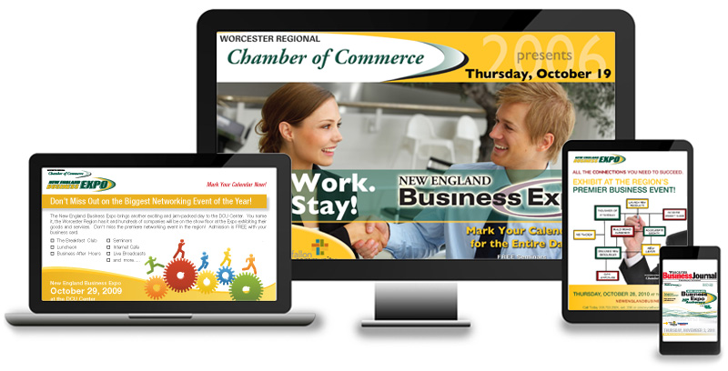 industry-associations-and-organizations-worcester-chamber
