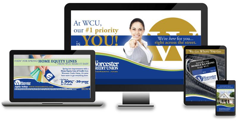 industry-banking-wcu-3