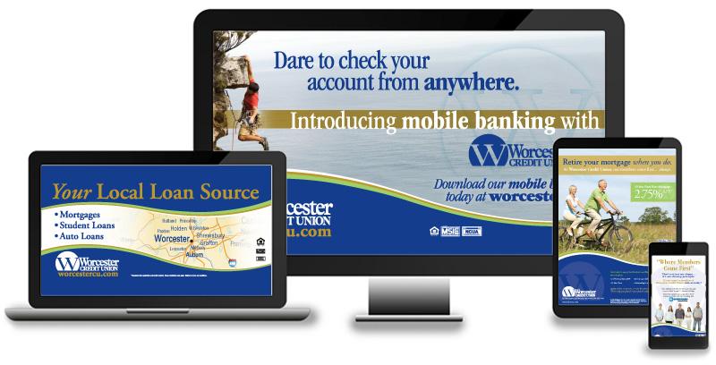 industry-banking-wcu-4