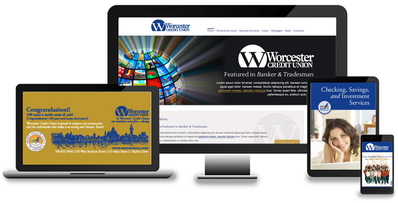 industry-banking-wcu-5