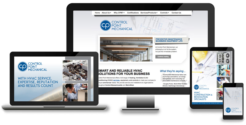 industry-construction-services-controlpoint