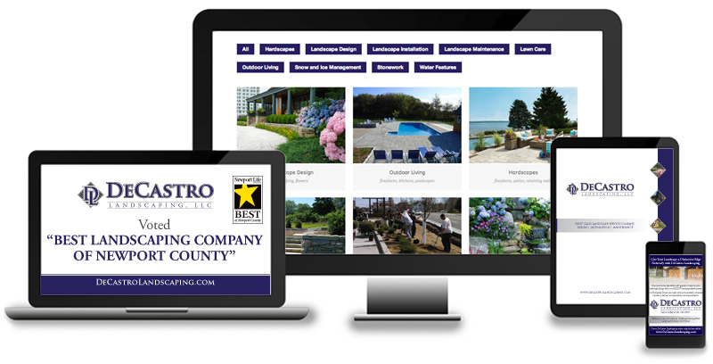 industry-construction-services-decastro-2