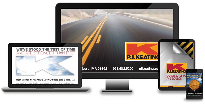industry-construction-services-pjkeating