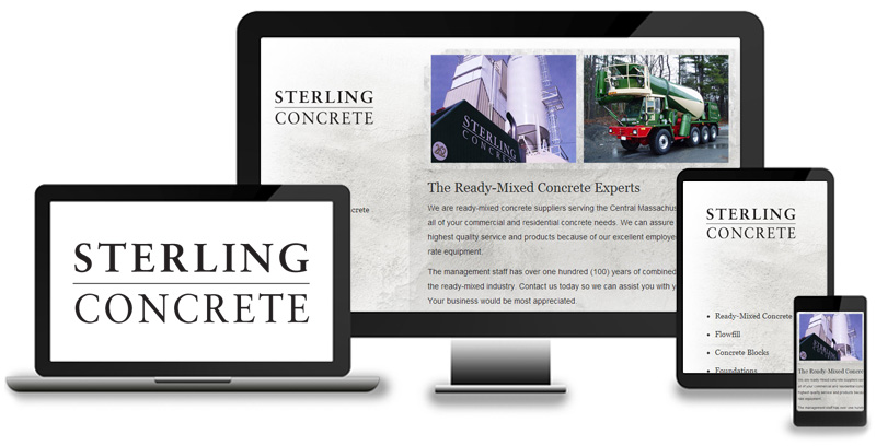 industry-construction-services-sterling-concrete