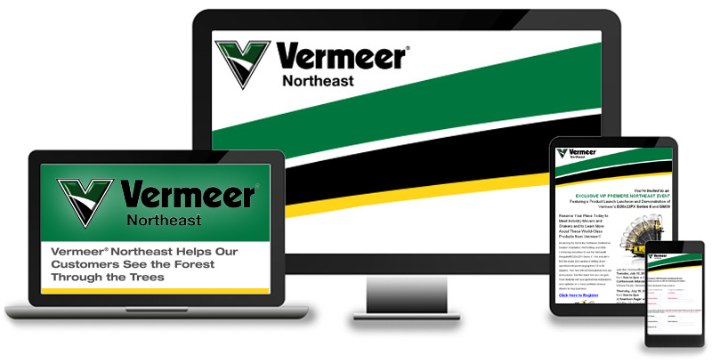 industry-construction-services-vermeer