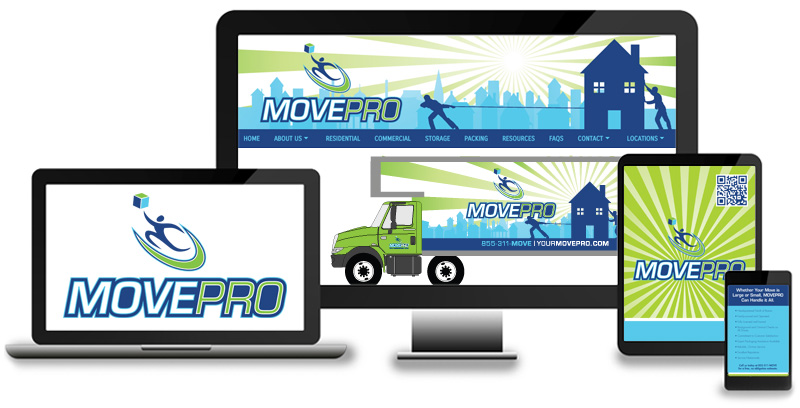 industry-consumer-direct-movepro