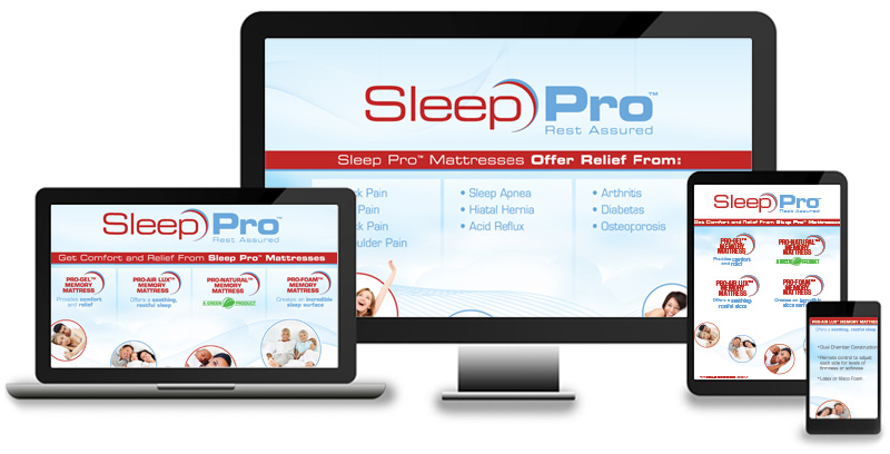 industry-consumer-direct-sleep-pro
