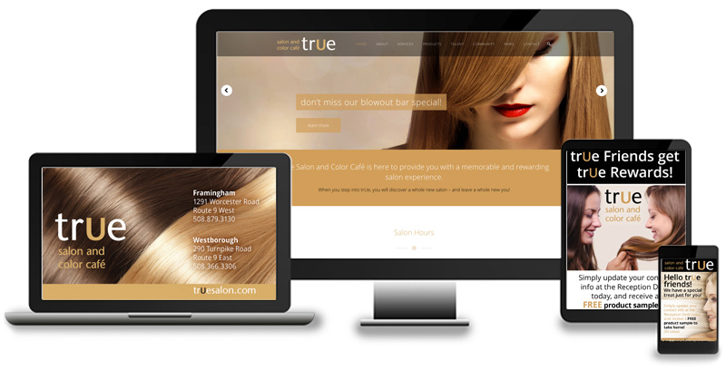 industry-consumer-direct-true-salon-1