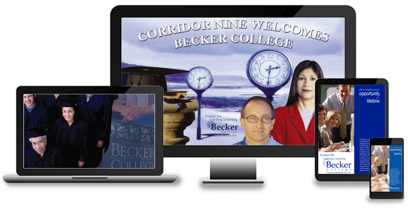 industry-education-becker-2