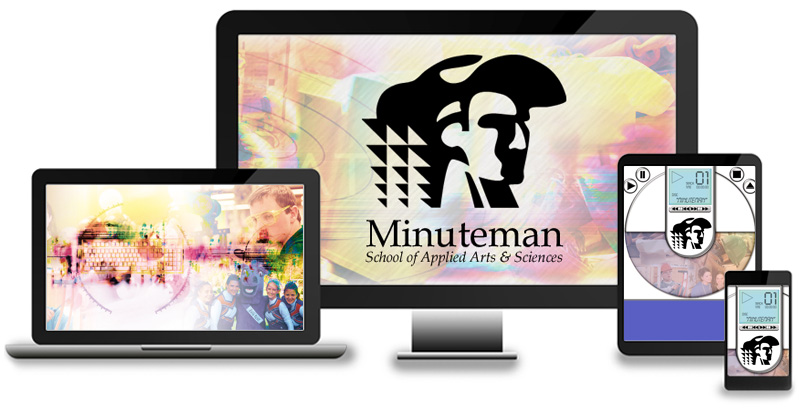 industry-education-minuteman-high-school