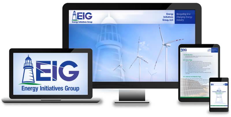 industry-green-energy-eig