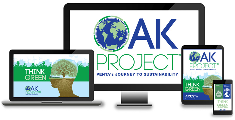 industry-green-energy-oak-project
