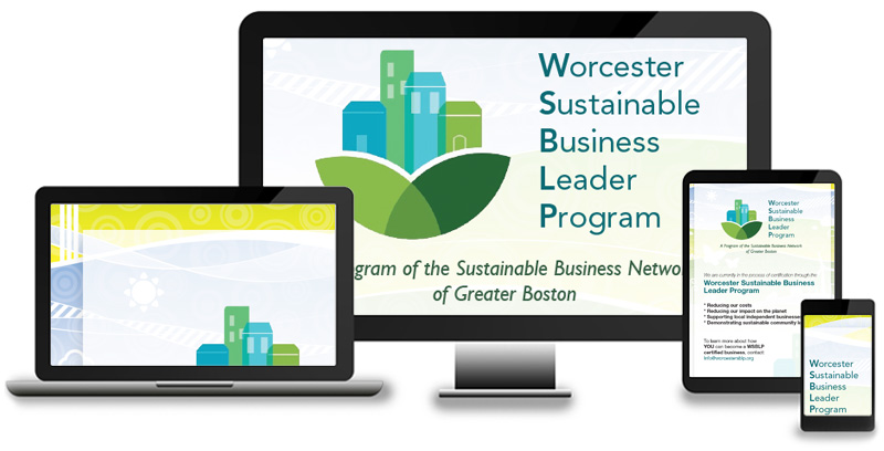 industry-green-energy-wsblp