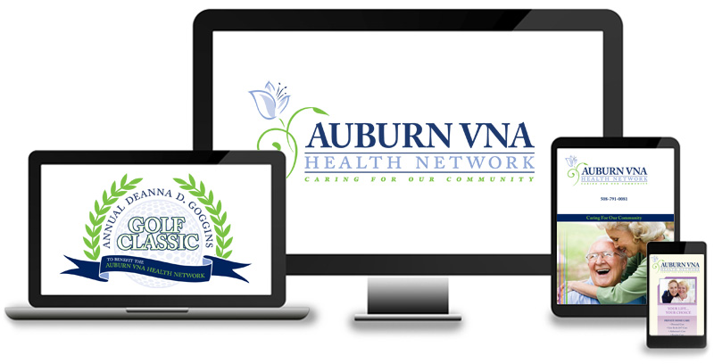 industry-health-and-wellness-avhn-2