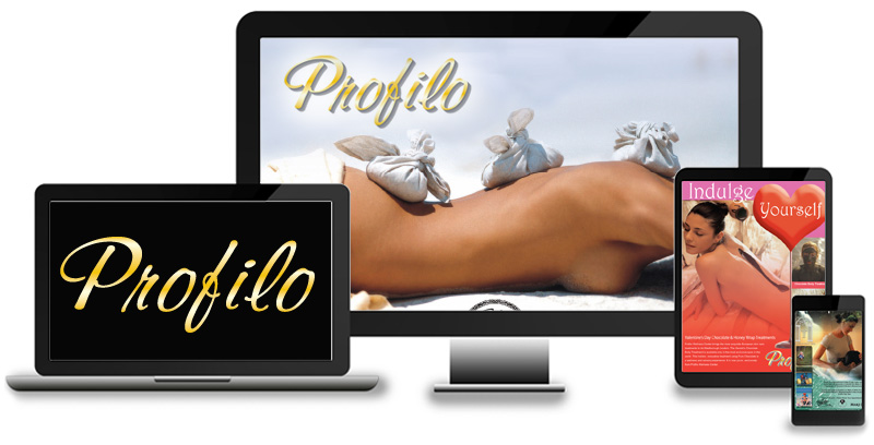 industry-health-and-wellness-profilo