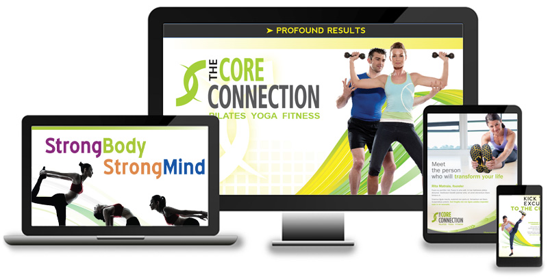 industry-health-and-wellness-the-core-connection
