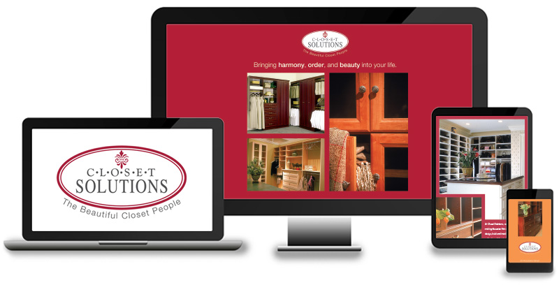 industry-manufacturing-closet-solutions