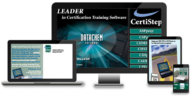 industry-manufacturing-datachem-software