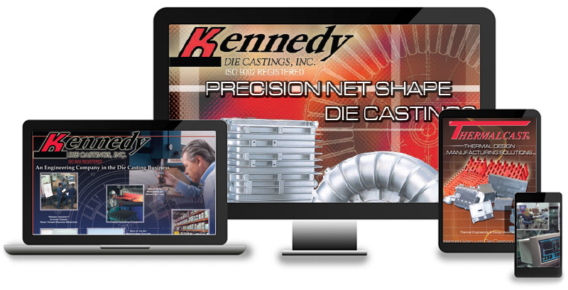 industry-manufacturing-kennedy-diecastings