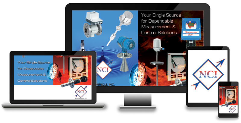 industry-manufacturing-neponset-controls