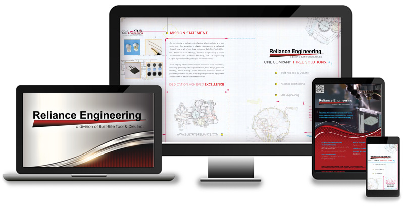 industry-manufacturing-reliance-engineering