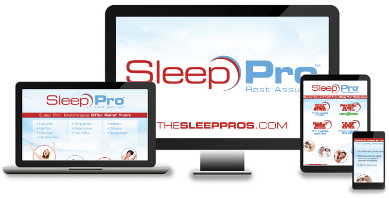 industry-manufacturing-sleep-pro