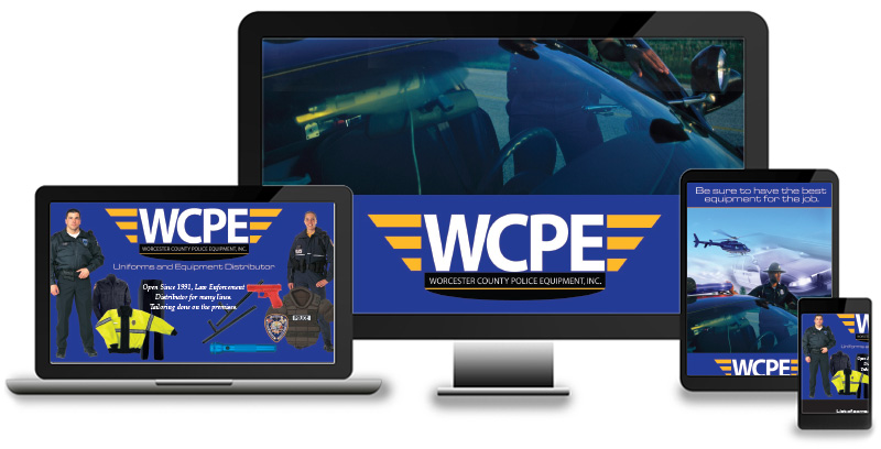 industry-manufacturing-worcester-county-police-equipment