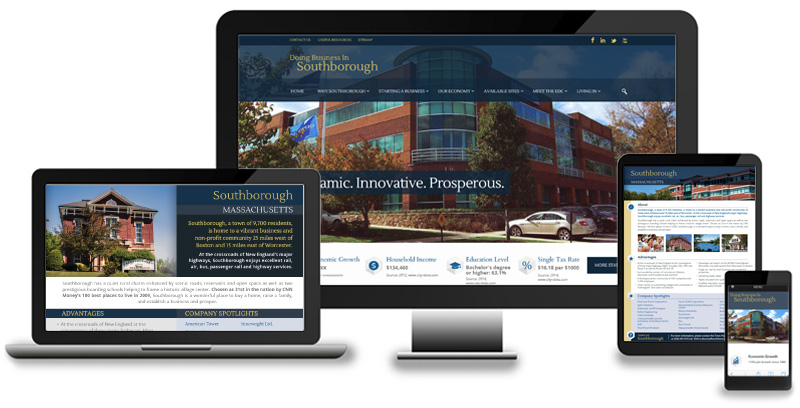 industry-municipal-southborough-edc