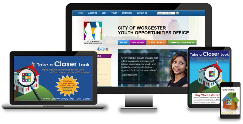 industry-municipal-worcester