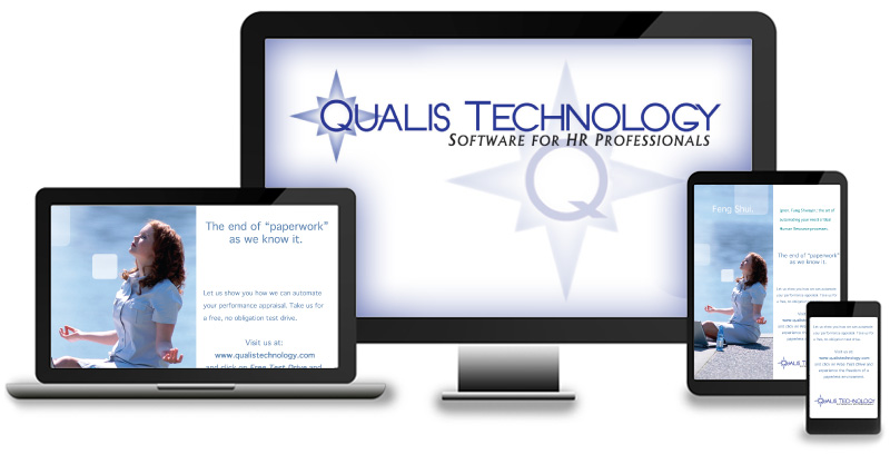 industry-new-technology-qualis