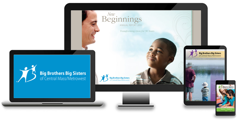 industry-non-profit-bbbs-2